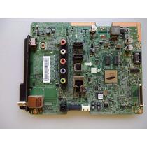Placa Principal Samsung Un32j4300ag Un32j4300 Bn94-07831d