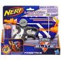 Nerf Nstrike Elite Firestrike Mejor Precio!