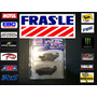 Pastilla De Freno Frasle Honda Xr 250 L 93-96 Delantera