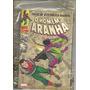 Colecao Historica Marvel Homem-aranha 01 - 1 Bonellihq Cx345