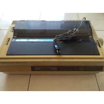 Impressora Matricial Panasonic Kx-p2624