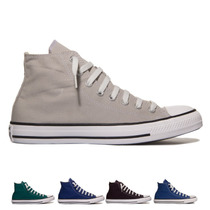 Tênis All Star Converse Ct As Seasonal Hi