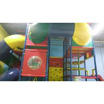 Mobiliario Para Salon De Fiestas Infantiles O Cambio X Auto