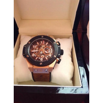 Reloj Hublot Big Bang King
