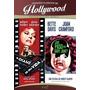 Dvd El Ocaso De Una Vida + Que Paso Con Baby Jane? Nuevo