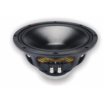 Parlante Eighteensound 10 Nmb420 350 Watts Neodimio