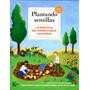 Plantando Semillas. Practica De Mindfulness Con Niños