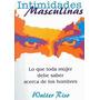 WALTER RISO - INTIMIDADES MASCULINAS
