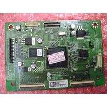 Placas De Tv Led Lcd Ou Plasma Logica Digital 50pj350