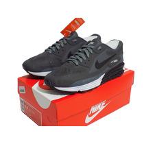 Tenis Nike Air Max Lunar 90 Assista O Vídeo Frete Grátis