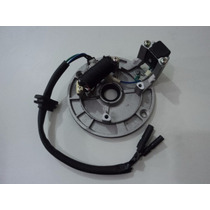 Alternador Fym 125-20 (mini-moto)