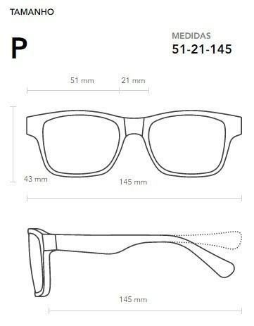 fd82d3dd1efe1 Óculos De Sol Ray Ban Rb3016 Clubmaster W0365 - Original - R  477,00 ...