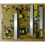 Eax61415301-8 Fuente De Poder Plasma Lg