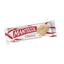 Barra Cereal Mantecol A Base De Amendoim 40g Caixa C/12 Und.
