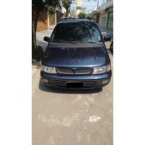 Mitsubishi Space Wagon 1995 - 1995