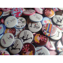 50 Pins Patin Ideal Venta 38 Mm Regalo Motivos Vive-ideas