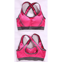 Top Deportivo (gym, Yoga, Crossfit, Zuma) Envio $55 Dhl