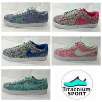 Nike Para Dama En Remate