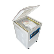 Empacadora De Productos Al Vacío Marca Dilitools Modelo 40 L