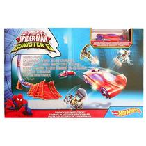 Pista Hot Wheels Varios Modelos Nuevas Originales Mattel