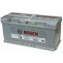 Bateria Bosch 150 Amperes