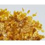 Goma Laca Rubia Abtn India X1kg (oferta)