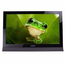 Smart Tv Vizio 26 Pulgadas Modelo E261va