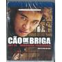 Blu-ray Cão De Briga - Unleashed (2005) Dublado