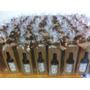 Mini Vinho Personalizado Garrafinha 50ml Com Caixinha