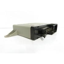 Módulo De Vidro Eletrico Gol G3 373 959 251a Pa66-gf 30