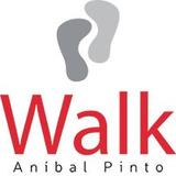Walk Aníbal Pinto