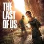 The Last Of Us - Dublado Em Português Br # Ps3 C/ Garantia !