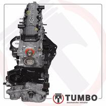 Motor Parcial Para S10/blazer, Motor 2.4 Flex, Até 2011
