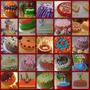 Todo Sobre Tortas Pack 1 15 Años Bautizmo Comunión Bodas