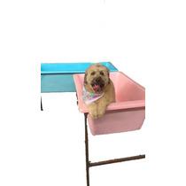 Banheiras Pet Shop 1,00 E 1,40x0,70 Promoçao!