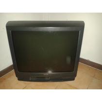 Televisor Sony De 42¨convencional Para Reparar O Repuesto