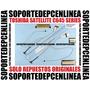Toshiba Satellite C645 Series Cable Flex De Pantalla, Video