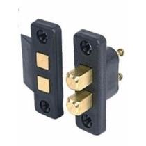 Contato Deslizante P/ Fechaduras Elétricas