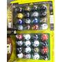 Set Mini Cascos Riddell Nfl 32 Equipos