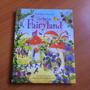 Cuento Infantil - See Inside Fairyland