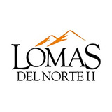 Lomas Del Norte Ii