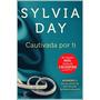 Cautivada Por Ti + Saga Crossfire Sylvia Day