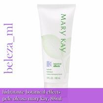 Hidratante Botanical Effects Pele Oleosa Mary Kay