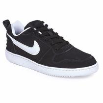 Nike Court Borough Low 10838937010 Depo1264