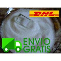 10 Kilos Sal Epsom (sulfato De Magnesio) Envio Gratis