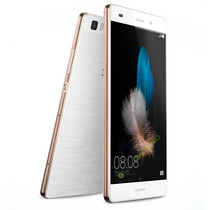 Huawei G Elite 4g Lte 16gb 2gb Ram 13mp Hd Octacore 64bits