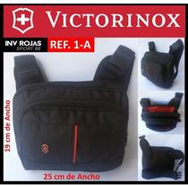 Bandoleros Victorinox