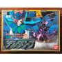 Saint Seiya Vintage Asgard Alberich Delta Bandai Japón 1988