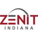 Desarrollo Zenit Indiana