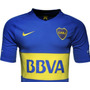 Camiseta De Boca Juniors 2016 Nike Modelo Stadium Oferta!!!